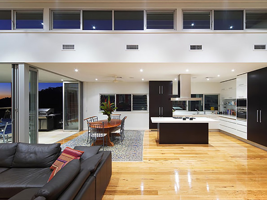 split level home designs sydney home and landscaping design 15 decorative split level home designs nsw house plans